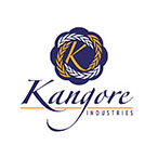 kangor Industries